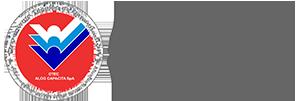 Alog Capacita Logo